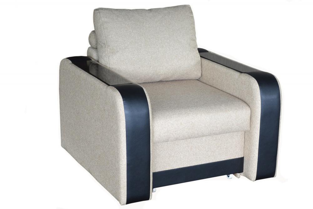 кресло Амадей.jpg